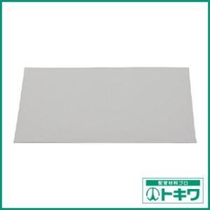 ポリカーボネート板透明 KPAC302-1