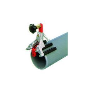 MCC 塩ビ管面取り工具(外面15度) BV-250 ( BV250 )|haikanshop|02
