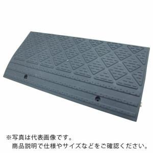 IRIS 段差プレート NDP-900E グレ...の関連商品9