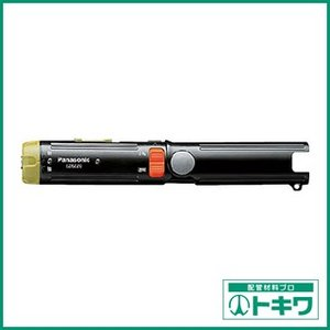 Panasonic/パナソニック 充電ドリルドライバー2.4V二カド本体のみ EZ6220X