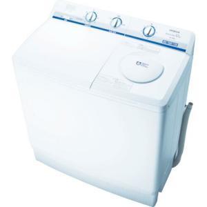 日立 2槽式洗濯機 PS-120A ( PS120AW )