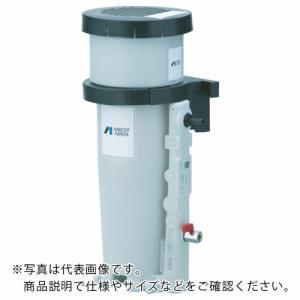 アネスト岩田 ドレンターミネーター DRT-2 ( DRT2 )