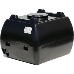 スイコー ホームローリータンク500 黒 HLT-500(BK) ( HLT500BK )|haikanshop