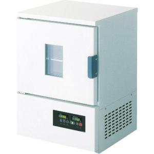 福島工業 低温インキュベーター FMU-054I ( FMU054I )|haikanshop
