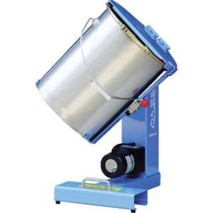 ミスギ 混合・攪拌機「まぜまぜマン」 安全カバーなし(後付不可) 定格1.04A SKH-40P ( SKH40P )|haikanshop