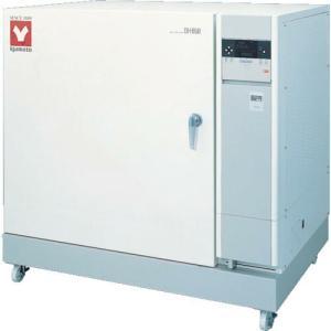 ヤマト 精密恒温器(高温型) DH650 ( DH650 )|haikanshop