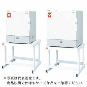 ヤマト 定温乾燥器 DX302 ( DX302 )|haikanshop