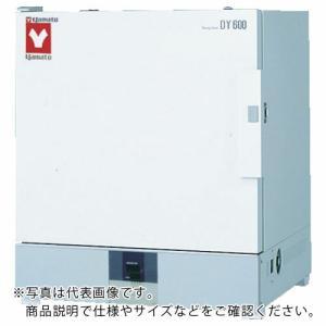 ヤマト 定温乾燥器 DY300 ( DY300 )|haikanshop