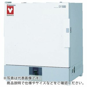 ヤマト 定温乾燥器 DY400 ( DY400 )|haikanshop