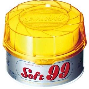 ソフト99 ハンネリ 280g 00112 (...の関連商品4