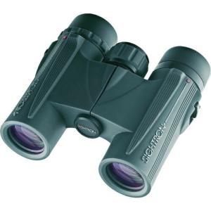 SIGHTRON 防水型コンパクト8倍双眼鏡 SI 825 ( S1-825 ) (株)サイトロンジャパン haikanshop
