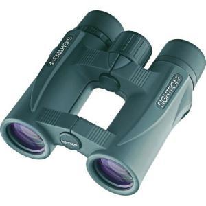 SIGHTRON 防水型ハイグレード8倍双眼鏡  ( S2BL832 ) (株)サイトロンジャパン haikanshop