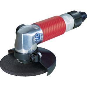 SI ディスクグラインダー SI-2501 ( SI2501 ) haikanshop