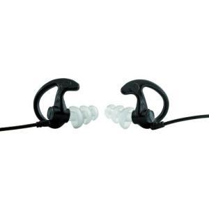 SUREFIRE 耳栓 ソニックデフェンダーマックス EP5-BK-MPR ( EP5BKMPR ) haikanshop