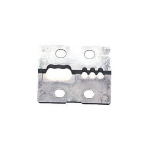 HOZAN VVFストリッパー替刃 P-929-1 ( P9291 )|haikanshop
