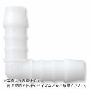 タカギ L型ホース継手(12mm) QG400L12 ( QG400L12 )