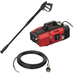 アサダ 高圧洗浄機8.5/60P HD8506P ( HD8506P )|haikanshop