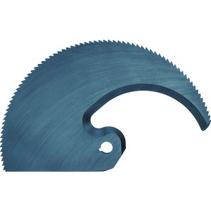 KNIPEX 9532−100用替刃 9539-870 ( 9539870 )|haikanshop