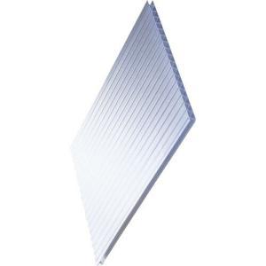 TRUSCO ダンプラ養生シート厚み3mmX...の関連商品10