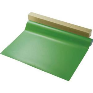 [特長] ●表面にノンスリップ加工を施してありますので、工場をはじめとした床面の保護に特に適していま...