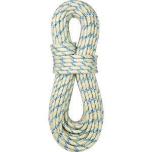 [特長] ●内芯をナイロンとし、さらにポリエステルの16本のストランドで編んで被覆した摩擦、耐切創に...