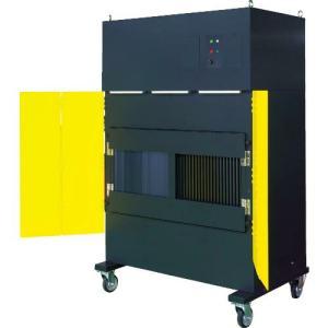 コトヒラ 作業台用集塵機 KDC-TD1 ( KDCTD1 )