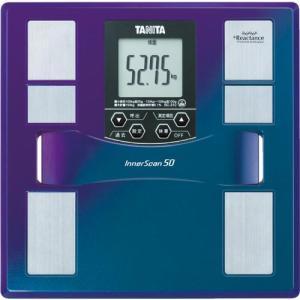 [特長] ●乗るだけで簡単に測定ができます。 ●測定から結果表示まで約8秒で測定できます。 ●薄さ1...