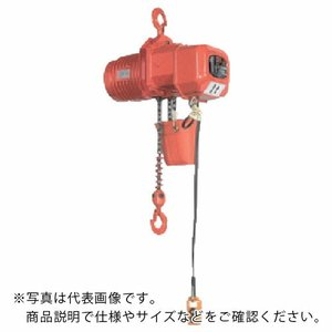 [特長] ●使用頻度の高い生産ラインに幅広く使用されています。 ●安全性、電力コスト、性能、耐用年数...