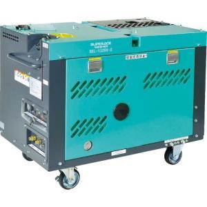 特長:●冷水・温水で24.5MPaの洗浄と高温スチーム洗浄が可能です。●燃料タンクはエンジンとボイラ...