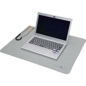 カスタム PC用帯電防止マット AS-505 AS505 の商品画像 ナビ