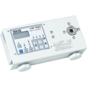 ハイオス 計測器 HP-100 ( HP100 )|haikanshop