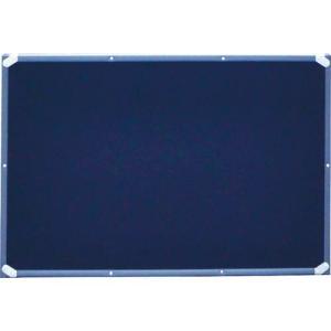 TRUSCO 軽量防音パネル600X900  1.7KG TSP-0609 ( TSP0609 )|haikanshop