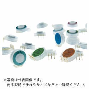 Drager 電気化学式センサー 二酸化炭素 6810889 ( 6810889 )
