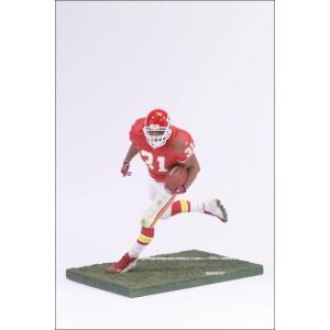 McFarlane NFL9 P.Holmes(KC)