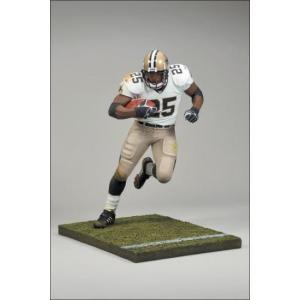McFarlane NFL17 R.Bush(NO)