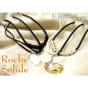 コーム/パーティー/Lucie's closet  Eスティック/ロッシュ/ソリッド/ヘアアクセサリー hair