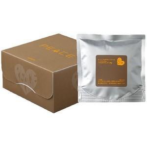 アリミノ ピース ソフトワックス〈カフェオレ〉 80gパウチ×3袋入 haircare-shop-sugar