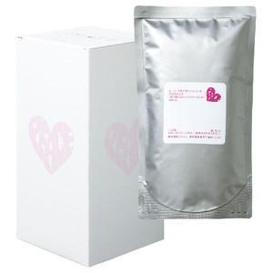 アリミノ ピース グロスミルク〈リフィル〉 200ml(パウチ)×3袋入|haircare-shop-sugar