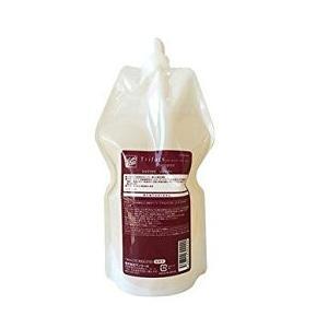 サンコール トリファクスシャンプー700ml(詰替)|haircare-shop-sugar