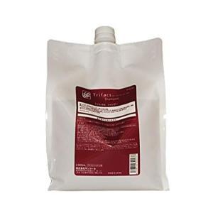 サンコール トリファクスシャンプー2800ml(詰替)|haircare-shop-sugar