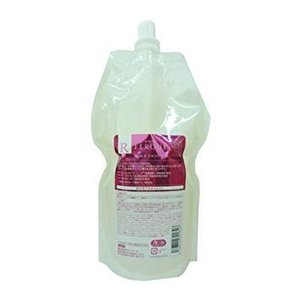 サンコール フェルエシャンプーR 700ml(詰替)|haircare-shop-sugar