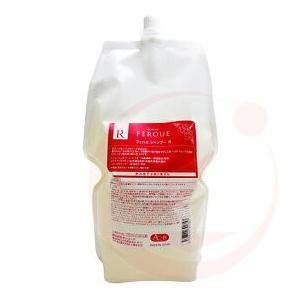 サンコール フェルエシャンプーR 1800ml(詰替)|haircare-shop-sugar