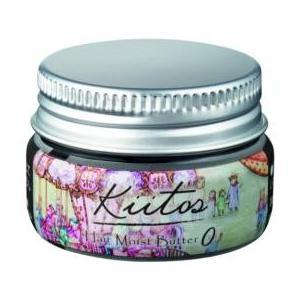 サンコール キートス ヘアモイストバター0 20g|haircare-shop-sugar