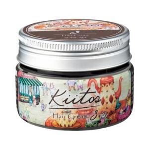 サンコール キートス ヘアクリーム3 100g|haircare-shop-sugar