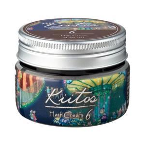 サンコール キートス ヘアクリーム6 100g|haircare-shop-sugar