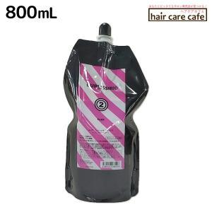 ムコタ カーリッシモ フレックス 第2剤 800mL 《パーマ液》|haircarecafe