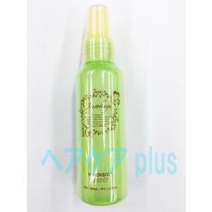 ハホニコ ジュウロクユスイ 100ml(HAHONICO・ジュウロクユ・十六油・16油)(正規品・サロン専売品)|haircarefesta