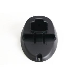 Pro styling Care plus プレート幅24〜43mm対応 耐熱スタンドL