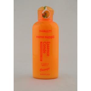 サニープレイス エッセンスコンデ(オレンジ) 120ml ハイグレードタイプ|hairsalonfans