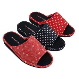 足にもコラーゲンでツルツル効果 健康サンダル・健康スリッパ|haiteya-store